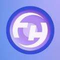 菲华国际app8.0.3 安卓版