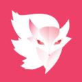 九尾短视频app1.0.0 安卓版