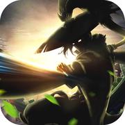 仙灵剑尊2.1.1 苹果版