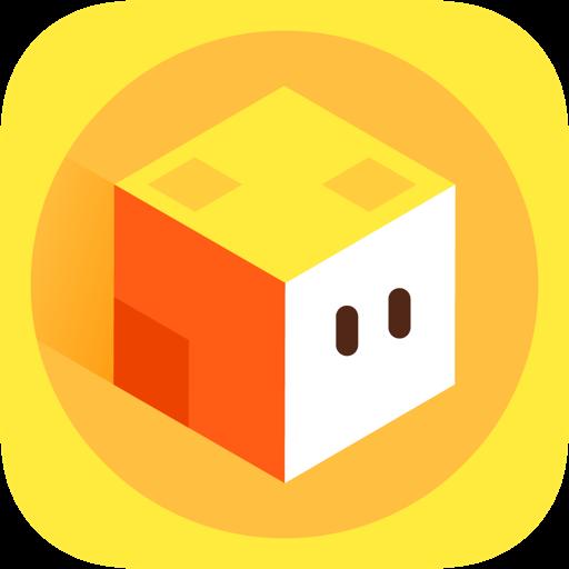 盲盒在线拆app1.0.0 安卓版
