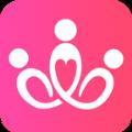 欢欢伴侣app1.0.0 安卓版