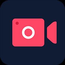 67149短视频app1.0.0 安卓版