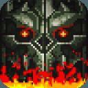 黑暗狂怒终极(Dark Rage Ultimate)1.0 安卓免费版