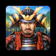 幕府之争上兵伐谋1.0.4 安卓最新版