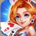 兔牙娱乐app1.0 安卓版