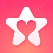 全民星恋app1.0.0 安卓版