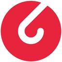 路信生活app1.0.1 安卓版