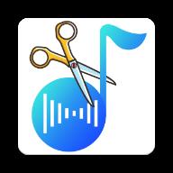 音乐剪辑铃声制作工具0.4.9 安卓版