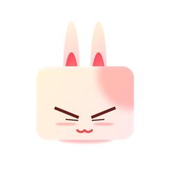 有兔读书20192.0.1 手机最新版