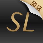 senseluxury酒店app2.1.3 苹果版