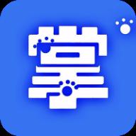 掌上精灵app1.02 安卓最新版