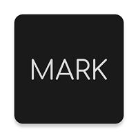 马克标注app1.3.0 安卓版
