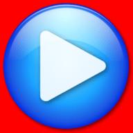 plornhub app1.0 安卓版