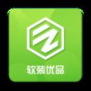 软装优品app1.0.0 安卓版