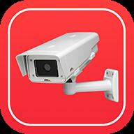 全球摄像头Pro1.9 中文版
