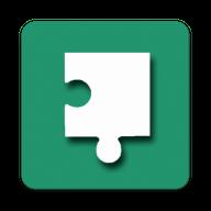 千图照片合成app1.3 安卓版