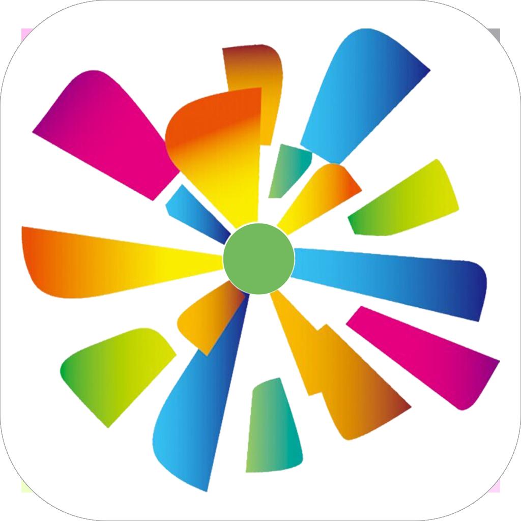 幸运壁纸app1.1.2 安卓版