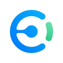 半径智能app1.0.4 最新手机版