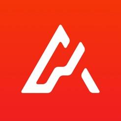 爱番番app1.0.0 手机最新版