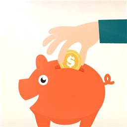 小猪嗨翻购app1.0.3 安卓版