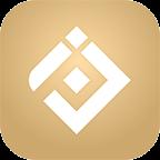 中金贵金属交易所1.0.0 安卓版