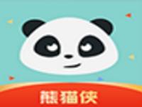 熊猫侠贷款app极速版下载