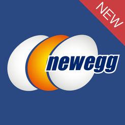 新蛋商贸app