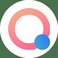 轻风工具箱app