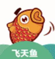 飞天鱼贷款app1.0.1 安卓版