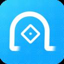 小乔分期app1.1 安卓版