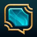 英雄联盟手机测试版(League of Legends)1.0 安卓手机版