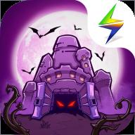 Lost Castl失落城堡安卓版0.0.5 官方版