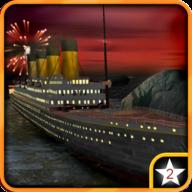 泰坦尼克号2高级版1.0 安卓免费版