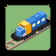 3D火车调度v1.0.3安卓版