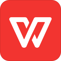 WPS Office安卓版(WPS Office手�C版)