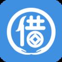 分数贷手机借款软件1.0 安卓版