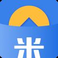 米口袋贷款app1.0 安卓版