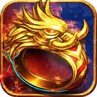 怒砍皇城1.0 苹果版
