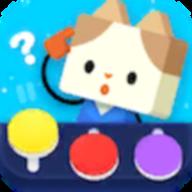 优学猫逻辑app1.0.0 安卓版