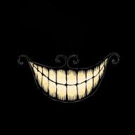 Darkify壁��件10.0 安卓最新版