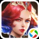 神域大陆HD官方版0.7.1 最新版