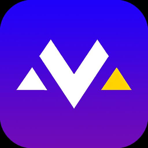 顺玩族大师app1.1.10 安卓最新版