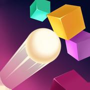 像素球大战游戏1.0 手机最新版