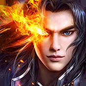 武器之王官方版1.0 最新版