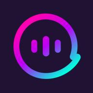 音优语音app1.0.0 安卓版