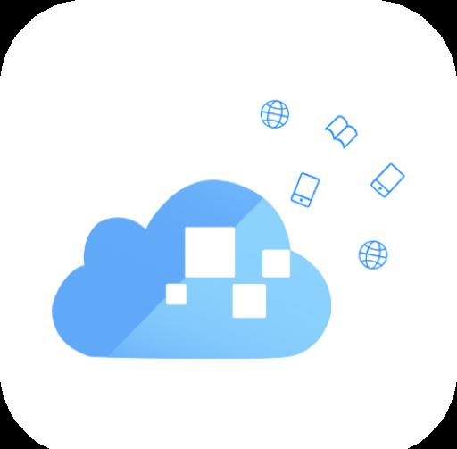 云分发app1.0 安卓版