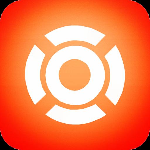 学而思微课软件1.0.1 安卓版