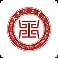 武昌理工就业app4.1.3 手机版