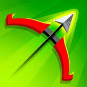 弓箭传说手游1.0.9 最新安卓版