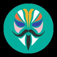 面具root神器7.2.0 专业版